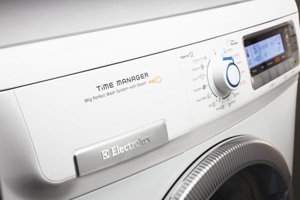 Máy Giặt Electrolux Báo Lỗi E20 Là Bị Gì ? Nguyên Nhân, Cách Khắc Phục