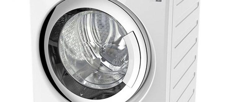 Máy Giặt Electrolux Báo Lỗi E52 – Nguyên Nhân Và Cách Khắc Phục