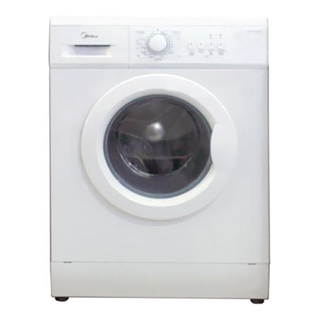Máy giặt Midea báo lỗi E2 – Nguyên nhân và cách khắc phục