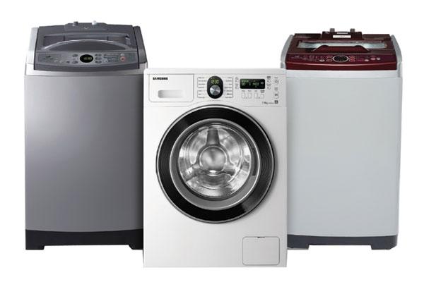 Máy Giặt Samsung Báo Lỗi TE,HE – Nguyên Nhân Và Cách Khắc Phục