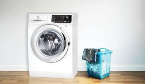 Sửa máy giặt tại Park City – Hà Đông Chuyên Nghiệp