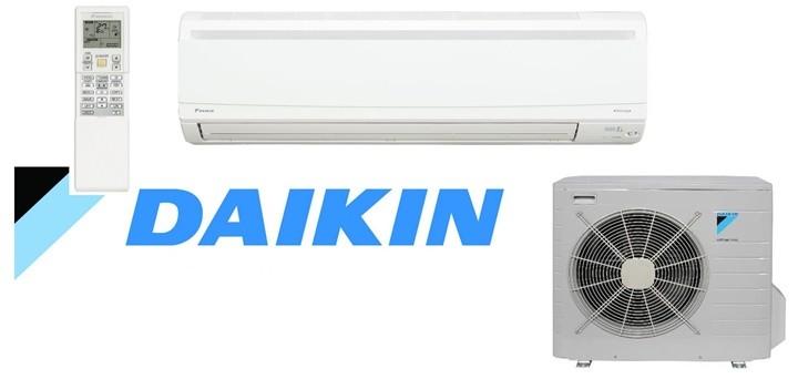 Điều Hòa Daikin Inverter Báo Lỗi L5 – Nguyên Nhân Và Cách Khắc Phục