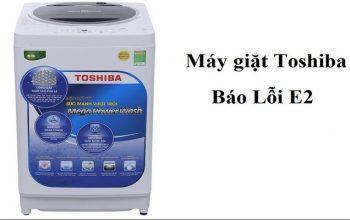 loi-e2-e23-may-giat-toshiba